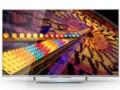 索尼 KDL-50W700B 50英寸电视全高清节能LED电视