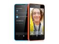 微软 Lumia 640全部图片3