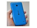 微软 Lumia 640全部图片6