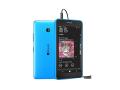 微软 Lumia 640全部图片7
