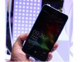 微软 Lumia 640全部图片8