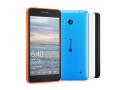 微软 Lumia 640全部图片9