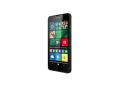微软 Lumia 640全部图片4