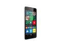 微软 Lumia 640全部图片5