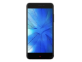 卓普ZP530 8GB联通版4G手机(双卡双待/黑色)