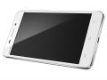 vivo X5M 16GB移动版4G手机(双卡双待/白色)全部图片1