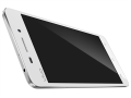 vivo X5M 16GB移动版4G手机(双卡双待/白色)全部图片2