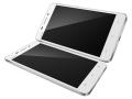 vivo X5M 16GB移动版4G手机(双卡双待/白色)全部图片7