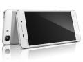 vivo X5M 16GB移动版4G手机(双卡双待/白色)全部图片8