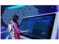 泛普UCN PB70SM-A高配版 表面能用粉笔书写的智能黑板