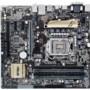 ��˶Z170M-PLUS ���� (Intel Z170/LGA 1151)