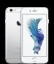 苹果 iPhone6s 16GB 公开版4G手机(银色)