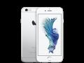 苹果 iPhone6s 128GB全部图片2