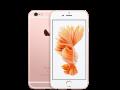 苹果 iPhone6s 64GB全部图片5