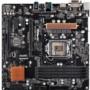 华擎B150M Pro4S主板 ( Intel B150/LGA 1151 )