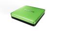 创维i71S二代  绿色