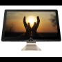 华硕Zen AiO Pro Z240ICGT-GJ005X 23.8寸一体电脑