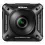 尼康 360全景运动相机KeyMission 360