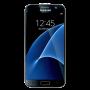 三星Galaxy S7 全网通 星钻黑