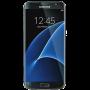 三星 Galaxy S7外观图片1