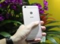 乐视 超级手机1s 32GB场景图片2