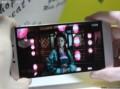 乐视 超级手机1s 32GB场景图片3