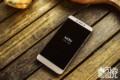 乐视 超级手机1s 32GB场景图片7