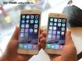苹果 iPhone6 A1586场景图片7