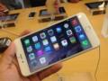苹果 iPhone6 Plus场景图片7