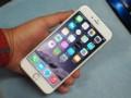 苹果 iPhone6 Plus场景图片9