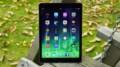 苹果 iPad Air2产品对比图图片5