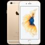 苹果 iPhone6s 16GB外观图片5
