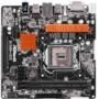 华擎B150M-HDS主板 ( Intel B150/LGA 1151 )