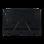 雷神 911-E1d 15.6英寸游戏笔记本电脑(i7-6700HQ全部图片3