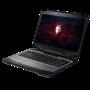 雷神 911-E1d 15.6英寸游戏笔记本电脑(i7-6700HQ全部图片4