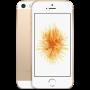 苹果 iPhone SE全部图片1