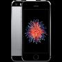 苹果 iPhone SE 16GB 全网通 深空灰