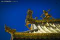 索尼 A7RII 全画幅无反相机样张图片8