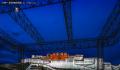 索尼 A7RII 全画幅无反相机样张图片9