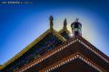 索尼 A7RII 全画幅无反相机样张图片10