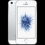 苹果 iPhone SE全部图片6