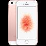 苹果 iPhone SE全部图片7