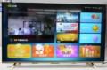 TCL L55E5800A-UD 55英寸4K网络智能LED液晶电视(黑色...实景图片3