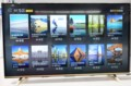 TCL L55E5800A-UD 55英寸4K网络智能LED液晶电视(黑色...实景图片7