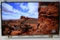 TCL L55E5800A-UD 55英寸4K网络智能LED液晶电视(黑色...实景图片9