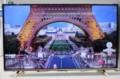 TCL L55E5800A-UD 55英寸4K网络智能LED液晶电视(黑色...实景图片10