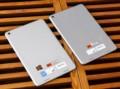 小米 平板 2产品对比图图片8