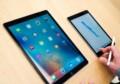 苹果iPad Pro 9.7英寸平板电脑(苹果A9 2G 128G 2048×1536 iOS9 WLAN)金色产品对比图图片5