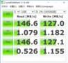 惠普 暗影精灵II代 15.6英寸游戏笔记本评测图片6