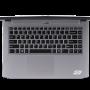 雷神 小钢炮ST 14英寸笔记本电脑(i7-6700HQ图片3